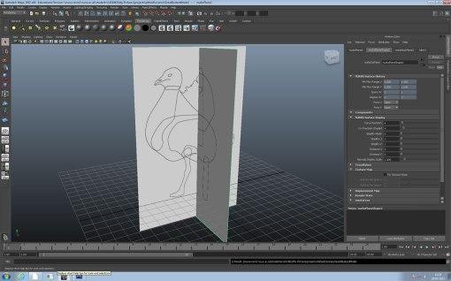 MayaGBscreenshot