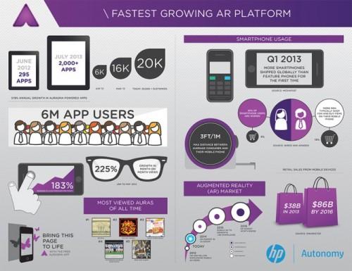 Infographic_Web-666x514