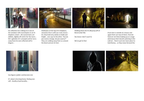 film ideas pages2