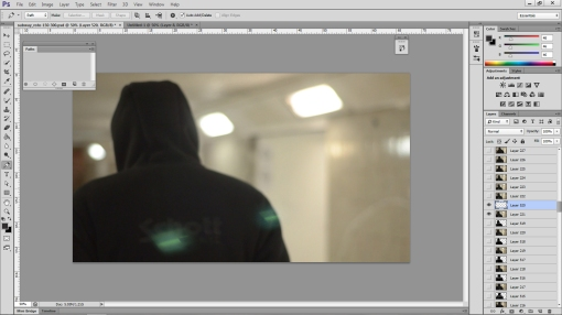 rotoscope_stages_cleanlayer