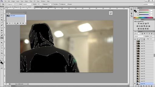 rotoscope_stages_fillblack