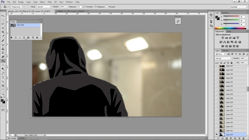 rotoscope_stages_fillgrey