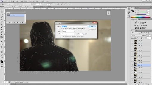 rotoscope_stages_newlayer
