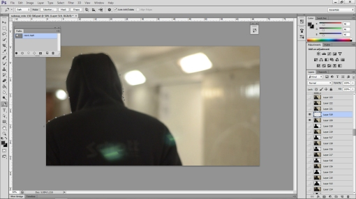 rotoscope_stages_startpath