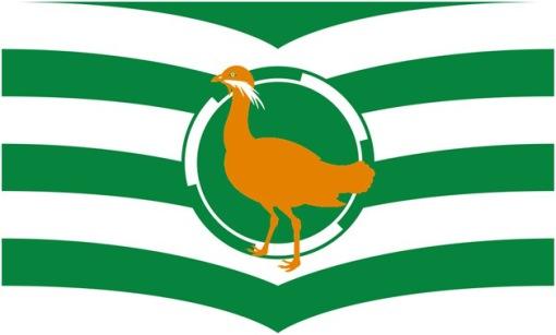 wilts-flag