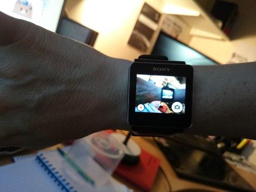 wpid-smartcamera_1417619439022.jpg
