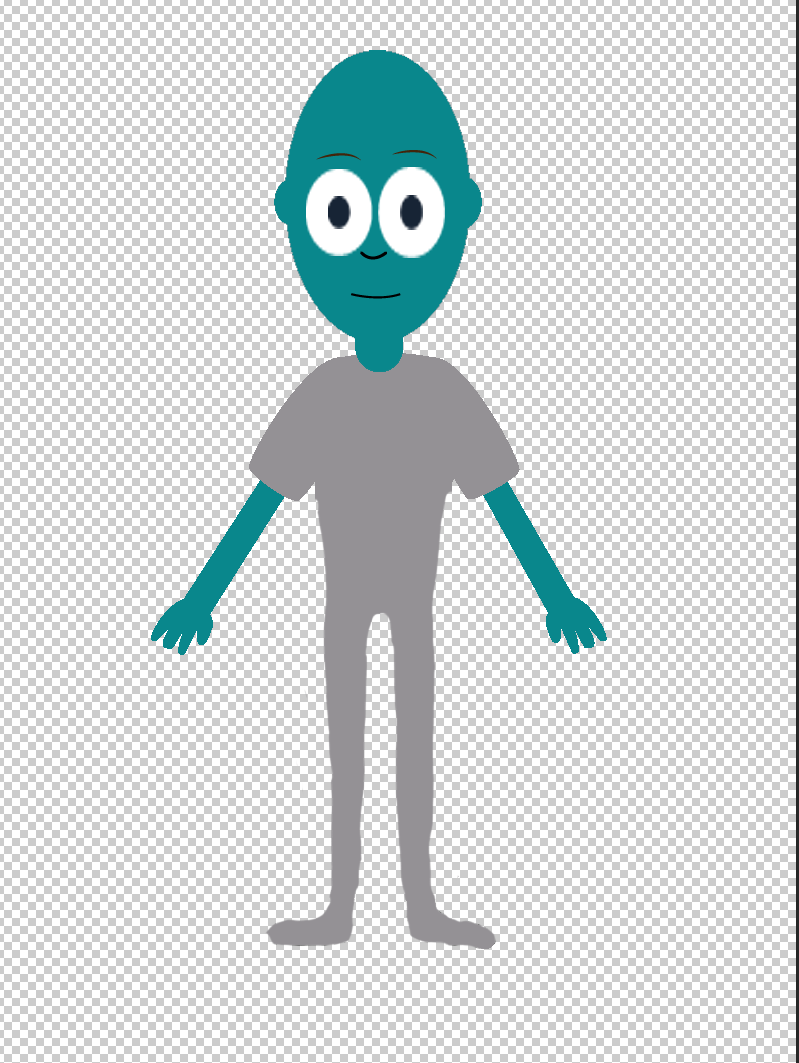 chloe_alien